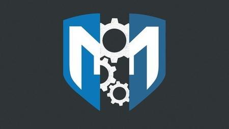 Impara il framework Metasploit da \x00