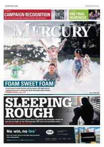Illawarra Mercury - May 21, 2019