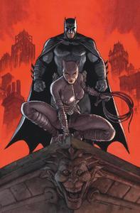 Batman The Dark Prince Charming Integrale