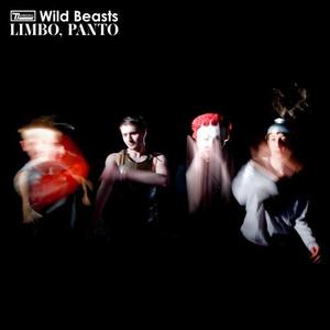 Wild Beasts - Limbo, Panto (2008)
