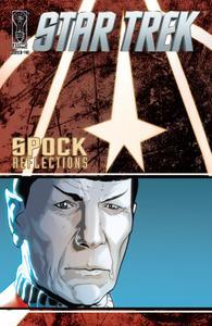 Star Trek - Spock - Reflections 003 (2009) (digital) (The Seeker-Empire