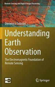 Understanding Earth Observation: The Electromagnetic Foundation of Remote Sensing (repost)