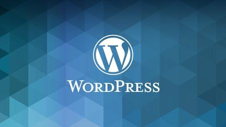 The Complete Wordpress for Beginners Course - Learn Quickly