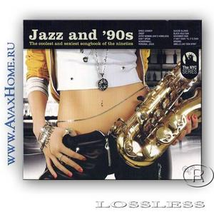 Jazz and '90s (2oo6)