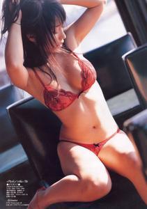 Babes in Bikinis_12