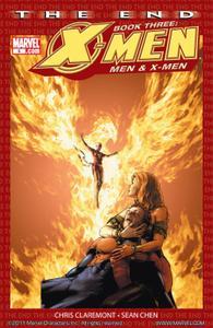 X Men The End Men and X Men 005 (2006) (Digital) (Shadowcat Empire