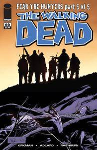 Walking Dead 066 2009 digital