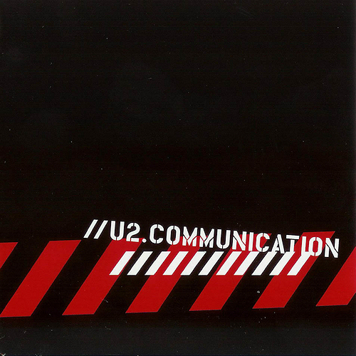 U2 - Fan Club Only Releases - Limited Editions Discs (1995-2010)