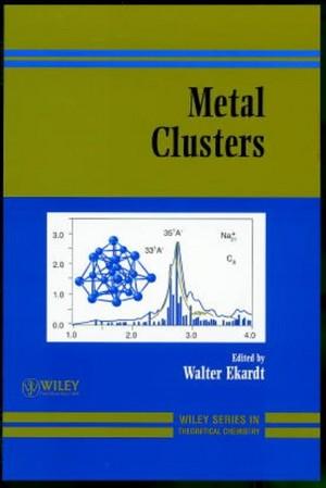 Metal Clusters