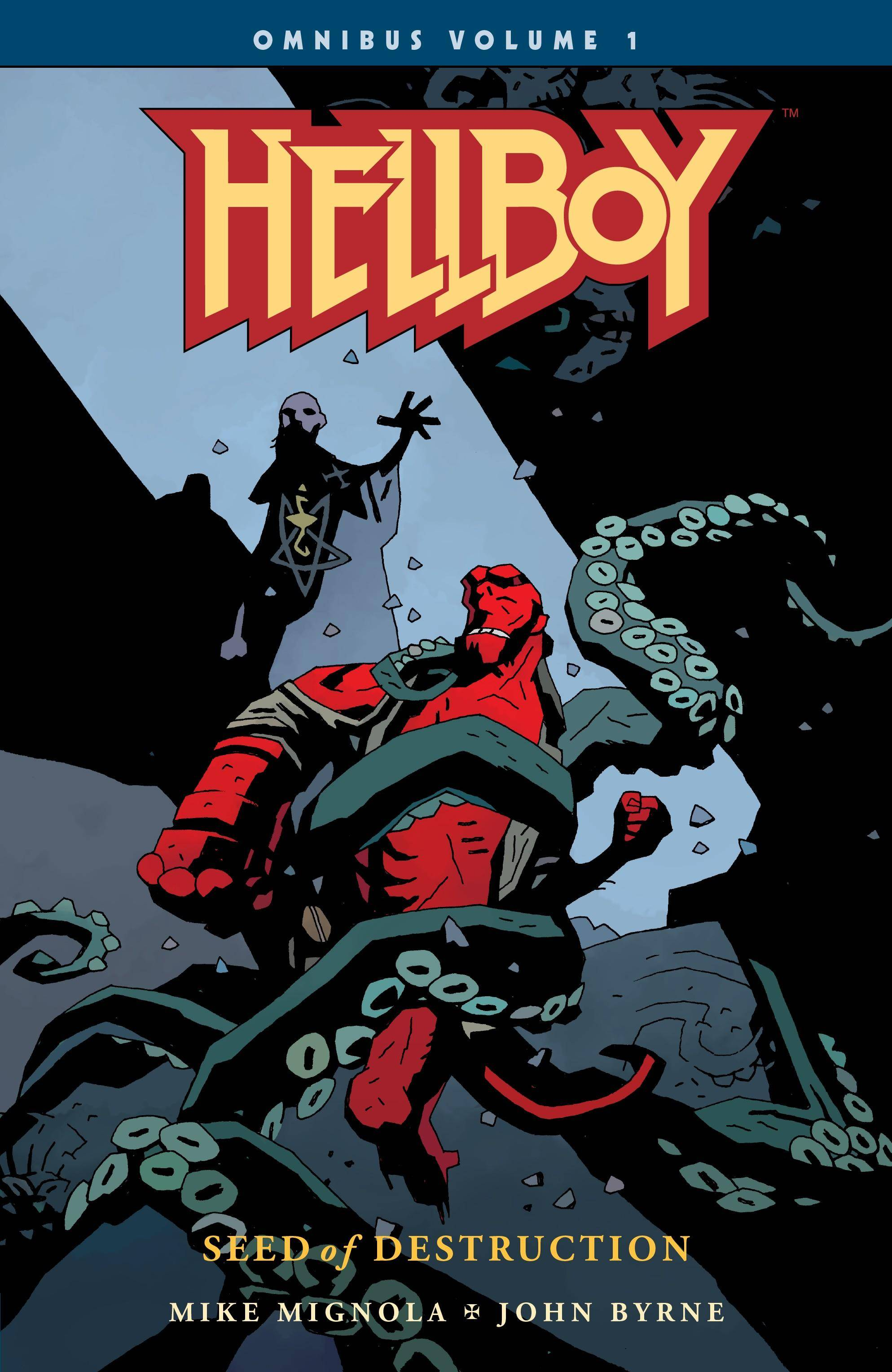 Hellboy Omnibus v01 - Seed of Destruction (2018) (digital) (Son of Ultron-Empire)