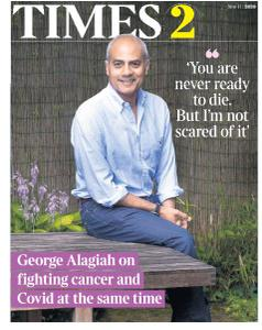 The Times Times 2 - 11 June 2020