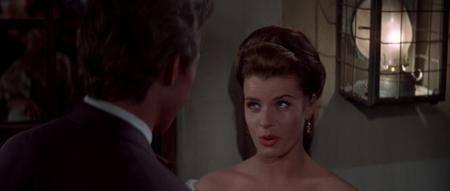 The Glory Guys (1965)