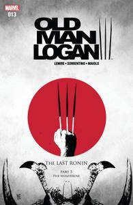 Old Man Logan 013 2017 Digital Zone-Empire