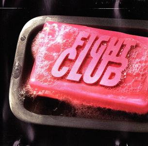 The Dust Brothers - Fight Club: Original Motion Picture Score (1999)