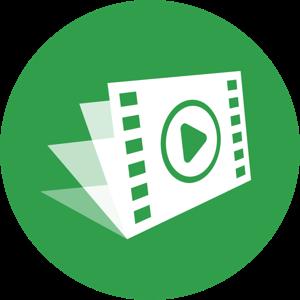 Movavi Slideshow Maker 6.3.0