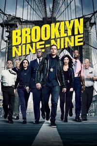 Brooklyn Nine-Nine S07E04