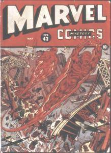 Marvel Mystery Comics v1 043 1943