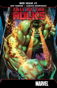 Fall of the Hulks - Red Hulk 001 (2010) (Digital) (Shadowcat-Empire