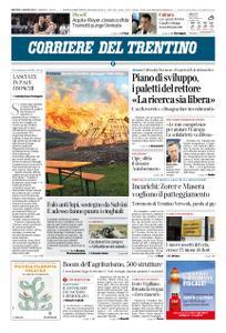 Corriere del Trentino – 14 maggio 2019
