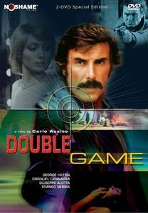 Double Game (1977)