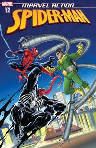 Marvel Action Spider-Man 012 (2019) (Digital) (Zone-Empire