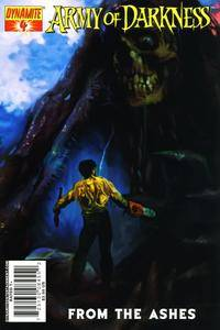 Army of Darkness 004