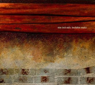 Nine Inch Nails - Hesitation Marks {Deluxe Version} (2013) (Official Digital Download)