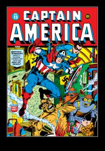 Captain America Comics 015 (1942) (Digital) (Shadowcat-Empire