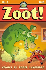 Zoot! v02 002 2019 digital