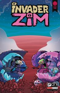 Invader Zim 042 (2019) (digital) (d'argh-Empire