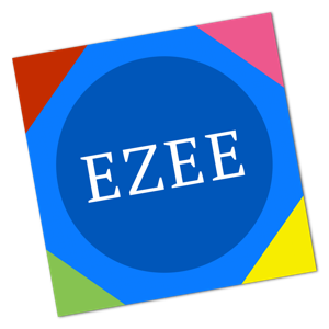 Ezee Graphic Designer 2.0.22