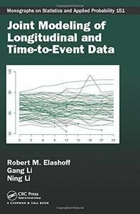 Joint Modeling of Longitudinal and Time-to-Event Data (repost)