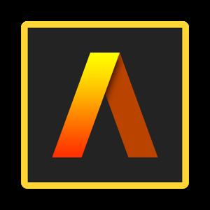 Artstudio Pro 2.2.9 macOS