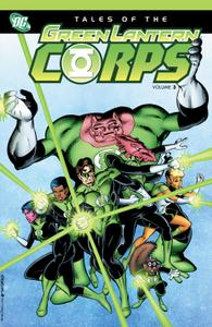 Tales of the Green Lantern Corps v03 (2010) (digital) (Son of Ultron-Empire