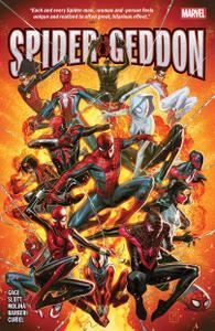 Spider-Geddon (2019) (digital-Empire