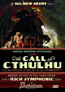 The Call of Cthulhu (2005) [REPOST]
