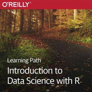 Learning Path: Introduction to Data Science with R