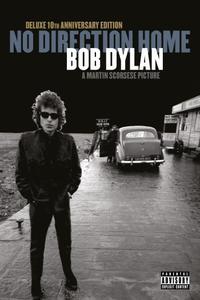 Bob Dylan: No Direction Home (2005)