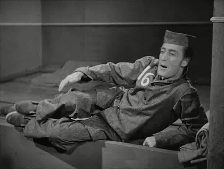 I Due Orfanelli (1947)