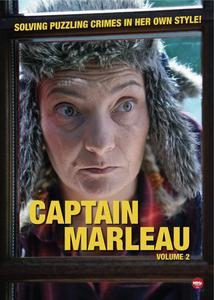 Capitaine Marleau (2017-2019) [Season 2]
