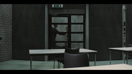 The Twelve S01E06
