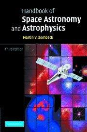 Handbook of Space Astronomy and Astrophysics, 3rd Edition (Repost)