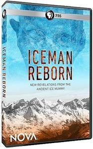 PBS Nova - Iceman Reborn (2016)