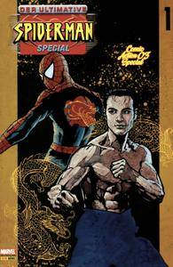 Ultimate Spider-Man Special 01 Comic Action 2003