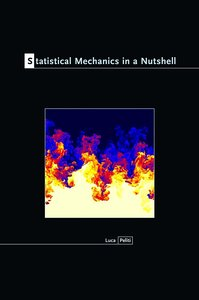 Statistical Mechanics in a Nutshell (repost)