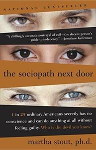 The Sociopath Next Door (Repost)