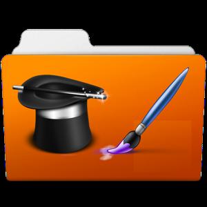 Folder-Factory 5.7.3