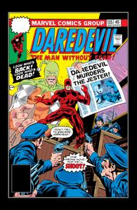 Daredevil 135 (1976) (Digital) (Shadowcat-Empire