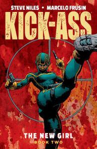 Image Comics-Kick Ass The New Girl Vol 2 2019 HYBRiD COMiC eBook