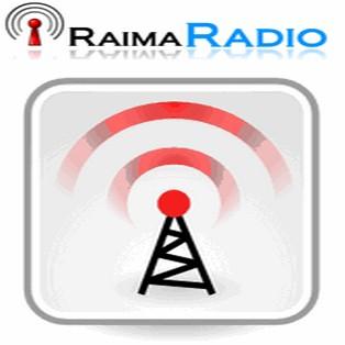 RarmaRadio 2.62.4 Multilanguage + Portable